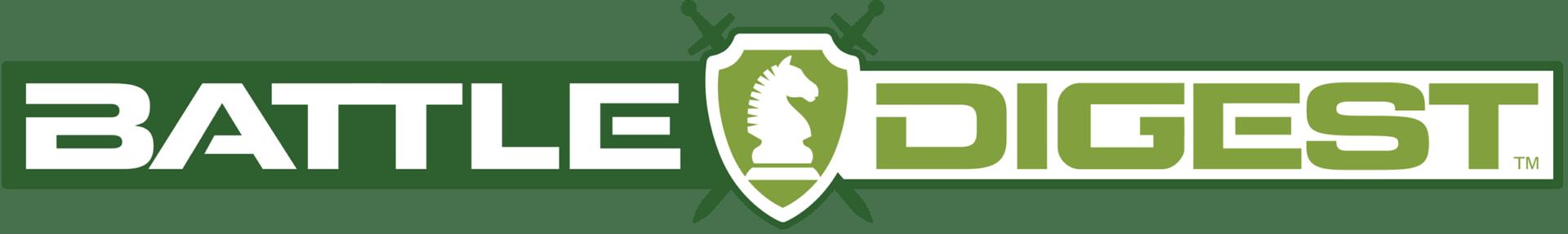 Battle Digest Logo_2